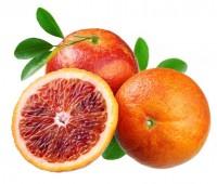 """Апельсин """"Сицилійский"""", кг"""