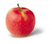 """Яблуко """"Чемпіон"""", кг"""