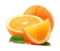 Апельсин (Іспанія), кг