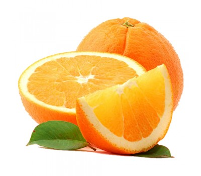 Апельсин (Іспанія)