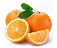 Апельсин (Єгипет), кг