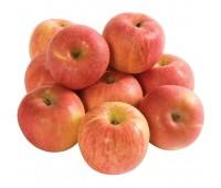 """Яблуко """"Фуджи"""", кг"""