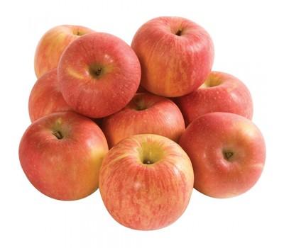 """Яблуко """"Фуджи"""""""