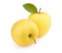 """Яблуко """"Голден"""", кг"""