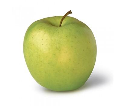 """Яблуко """"Мутсу"""""""