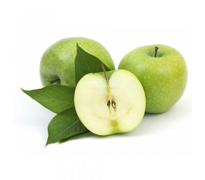 "Яблуко ""Семеринка"""