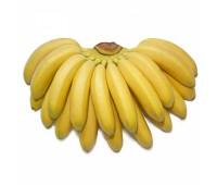 """Банан """"Бейбі"""", кг"""