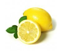 Лимон (Туреччина), кг