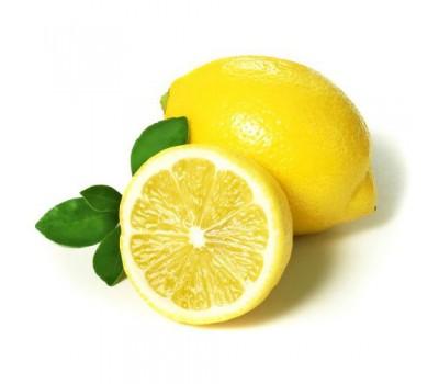 Лимон (Туреччина)