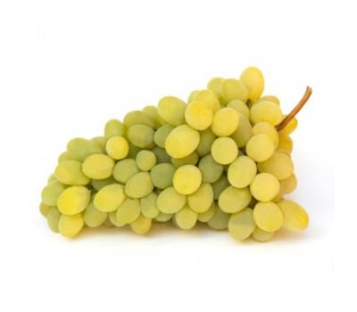 """Виноград""""Кишмиш"""" зелений"""