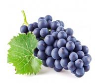 """Виноград синій """" , кг"""