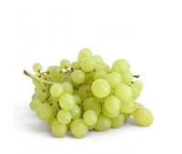 Виноград зелений , кг