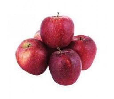"Яблуко ""Чорний принц"""
