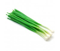 Цибуля зелена вагова, кг