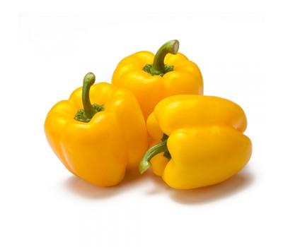 Папріка Жовта
