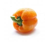 Папріка Оранжева, кг