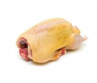 Тушка домашньої мускусної качки (індоутка), кг- замовлення за 1 добу
