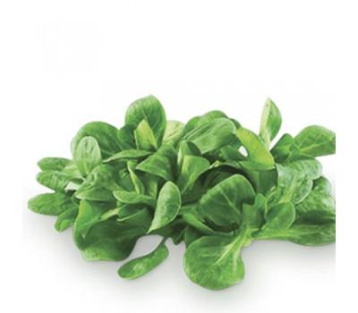 Листя валеріани (маш салат) фасований